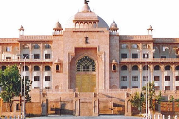 Second phase of budget session of Rajasthan Legislative Assembly today - Jaipur News in Hindi