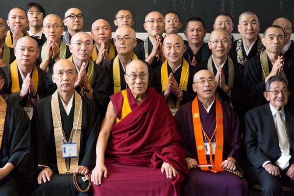 Tibetans in China, the government has issued a decree of death - Kangra News in Hindi