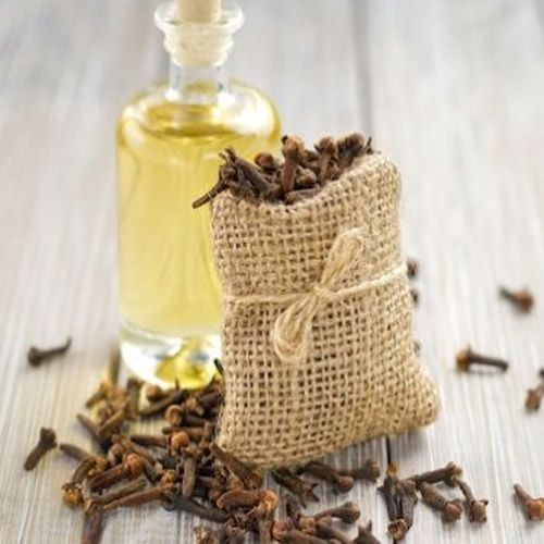 Health benefits of clove - Lifestyle News in Hindi