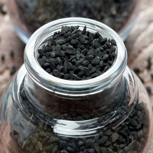 Health benefits of black cumin - Lifestyle News in Hindi