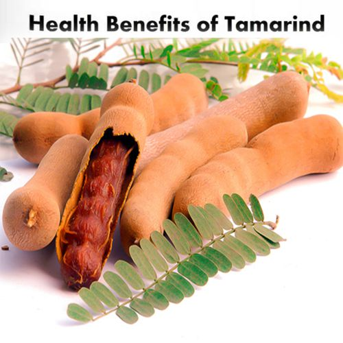 Health benefits of  tamarind - Lifestyle News in Hindi