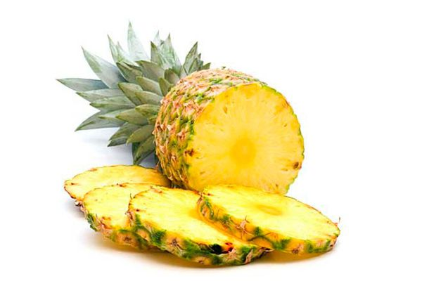 Manny health benefits of pineapple - Health Tips in Hindi