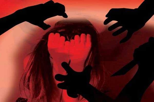 8 साल की बच्ची से दुष्कर्म के बाद हत्या, पड़ोसी युवक गिरफ्तार