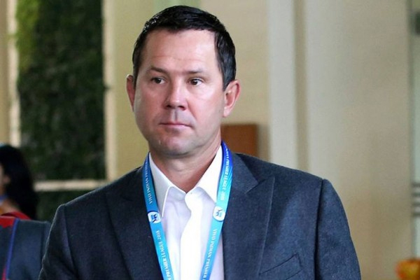 Steven Smith should reappointed captain after Tim Paine tenure finished : Ricky Ponting - Cricket News in Hindi