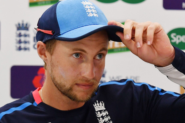 Ben Stokes selection of cost of Sam Curran is most difficult decision : Joe Root - Cricket News in Hindi