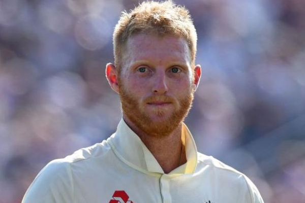 Ashes Series : Ben Stokes getting appreciation by star cricketers - Cricket News in Hindi