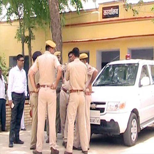 rape from 45 year woman - Churu News in Hindi