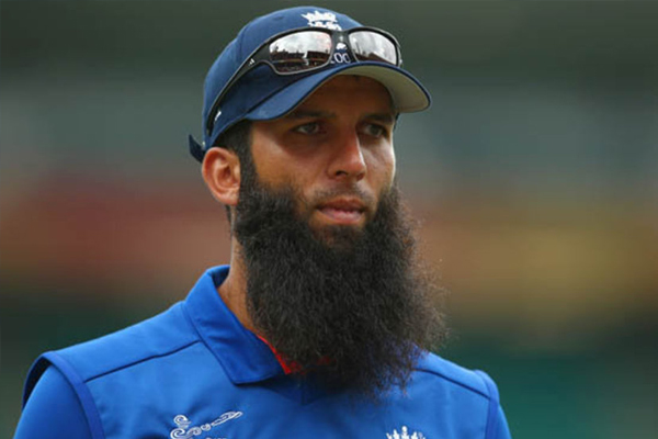 Moeen Ali ready to face challenge of bouncer in ashes series against australia - Cricket News in Hindi