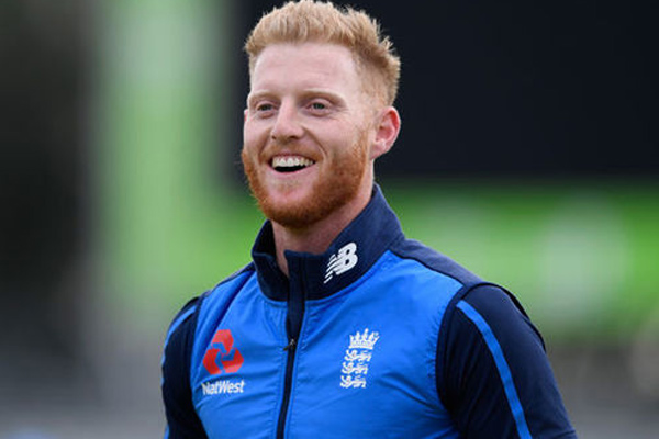 England all rounder Ben Stokes gets noc for playing domestic cricket - Cricket News in Hindi