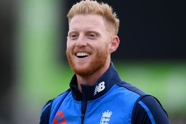 Joe Root gives this advice to Ben Stokes before first test against New Zealand - Cricket News in Hindi
