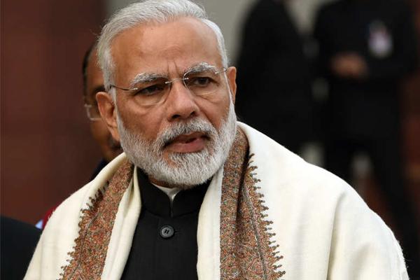 CAA : PM Narendra Modi skip Khelo India inauguration in Assam - Guwahati News in Hindi
