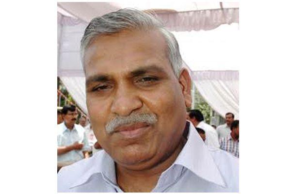 NRHM scam: Former minister Babu Singh Kushwaha gets bail by Allahabad High Court - Allahabad News in Hindi