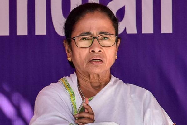 Mukul Roy claims, 107 Congress, TMC, CPM MLA will join BJP in west bengal - Kolkata News in Hindi