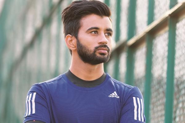 Mens Serires Finals : Indian hockey team announced, manpreet singh captain - Sports News in Hindi
