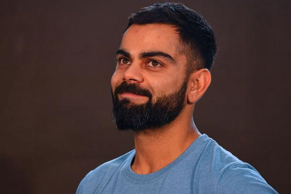 Virat Kohli Shares experience of cricketing life including world cup semifinal - Cricket News in Hindi