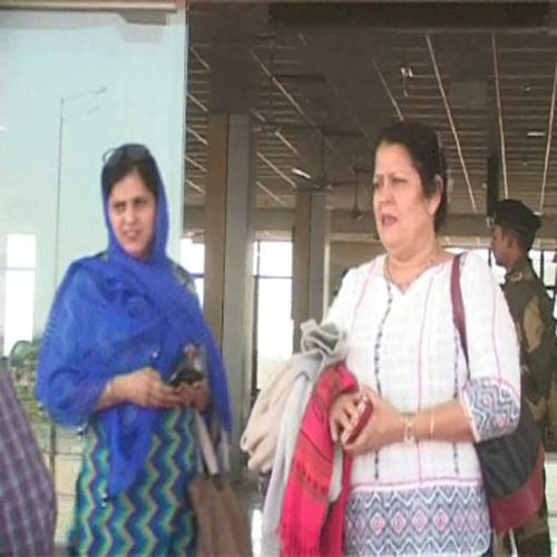 problem for nri also in currency exchange - Amritsar News in Hindi