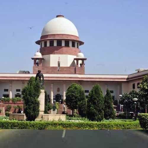 supreme court decision on syl, punjab goverment on backfoot - Punjab-Chandigarh News in Hindi