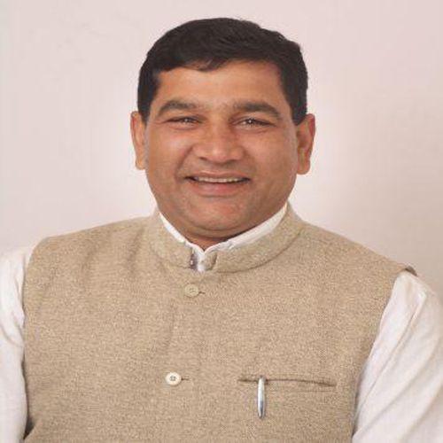 goverment good lobbying result is decision in favour - Kurukshetra News in Hindi