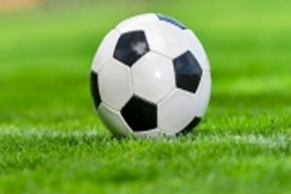 4 football players killed in plane crash in Brazil - Football News in Hindi
