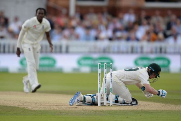 Fourth Test : Australia and England are eying on lead in ashes series - Cricket News in Hindi