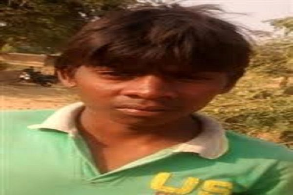 khaskhabar exclusive: minor child was sold town to town - Allahabad News in Hindi