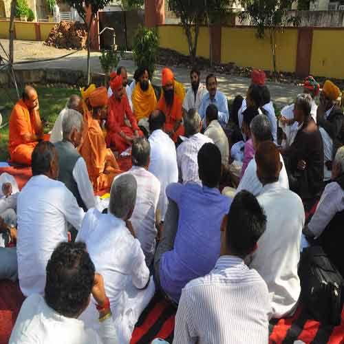 cow - Jaipur News in Hindi