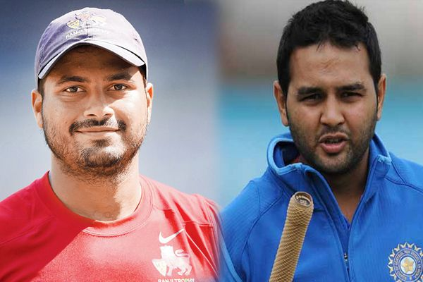 Mumbai is eying 42nd ranji trophy title, will play final against Gujarat - Cricket News in Hindi
