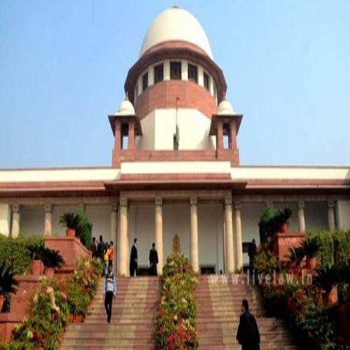 sc denied note ban - Delhi News in Hindi
