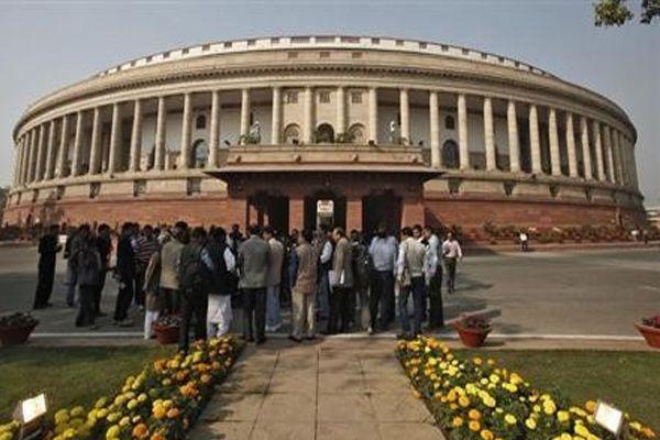 Lok Sabha passed IT Amendment Bill, came out 70 thousand crore black money, says Jaitley - Delhi News in Hindi