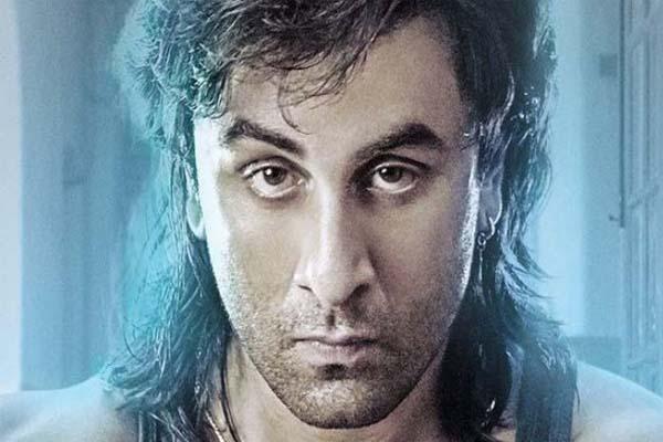 Ranbir kapoor sanju beats aamir khan film pk - Bollywood News in Hindi