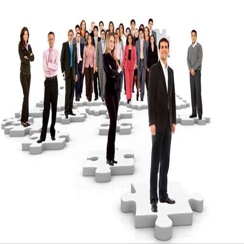 Best career options after 12th - Chandigarh News in Hindi