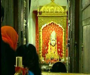 1 lakh 28 thousand devotees visited Shri Mata Mansa Devi and Kali Mata temple - Chandigarh News in Hindi