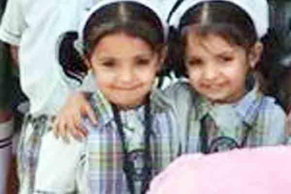 13 children are in this school twins - Gurdaspur News in Hindi