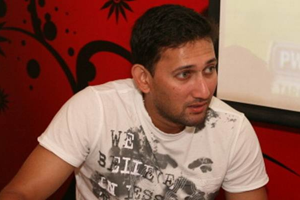 Ajit Agarkar reaction about Jasprit Bumrah - Cricket News in Hindi