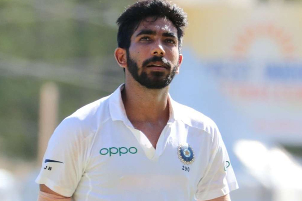 Jasprit Bumrah reaction about his comeback in indian cricket team - Cricket News in Hindi