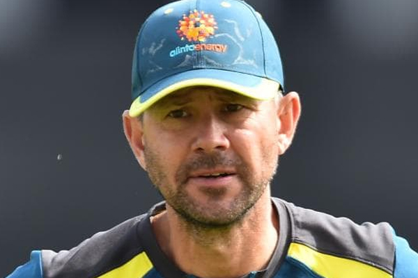 World Cup 2019 : australia assistant coach Ricky Ponting said, our strategy was right - Cricket News in Hindi