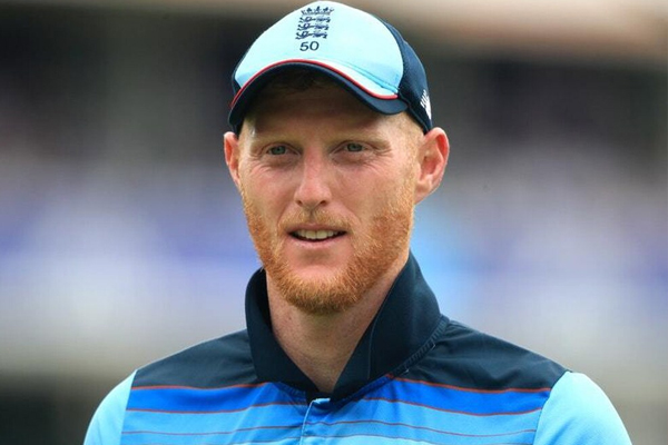England all rounder Ben Stokes named PCA player of the year - Cricket News in Hindi