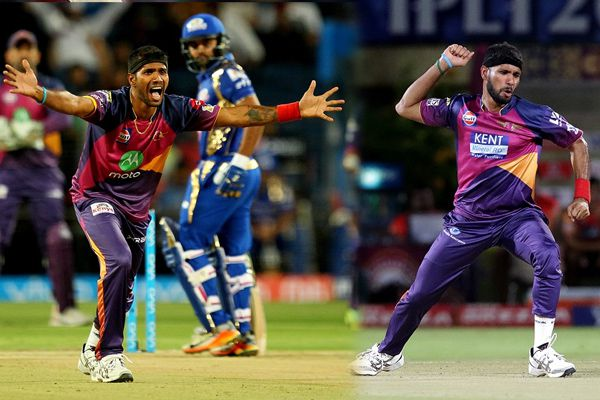Ashok Dinda becomes most expensive bowler in last over of IPL, see 6 worst performance - Cricket News in Hindi