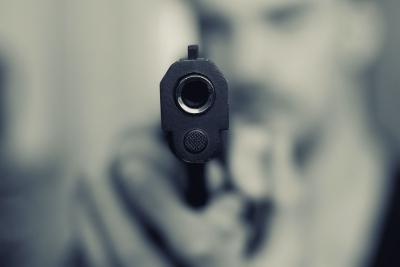 बिहार में राजद के पूर्व विधायक के पुत्र को अपराधियों ने मारी गोली