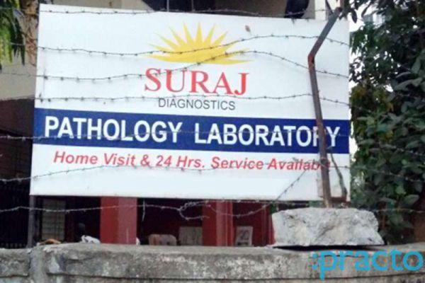 Ultrasound machines seized illegal work - Gurugram News in Hindi