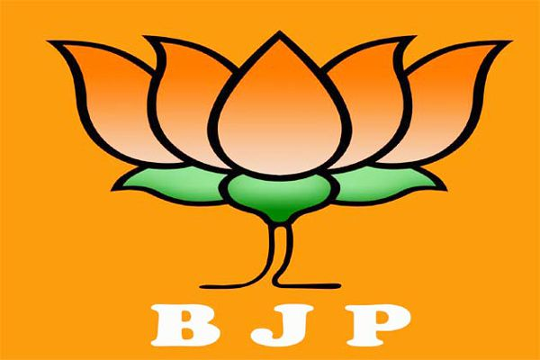 Ex-Cell-appointed BJP functionary - Shimla News in Hindi