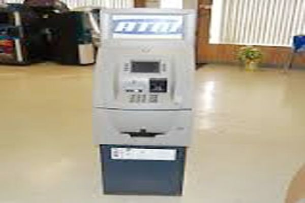 Come off the ATM, Marriages canceled dozens - Kullu News in Hindi