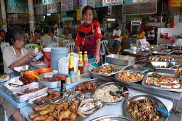 eco-friendly market at madhi and picnic spots at Gulaba - Kullu News in Hindi