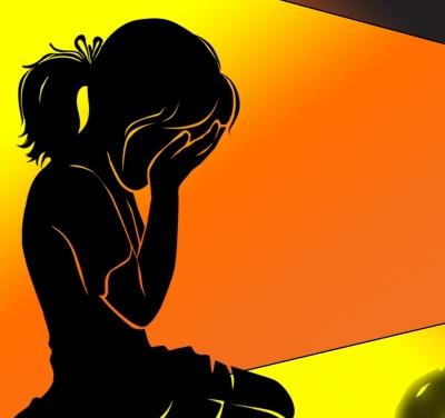 पटना में कोविड वैक्स का झांसा देकर लड़की से गैंगरेप