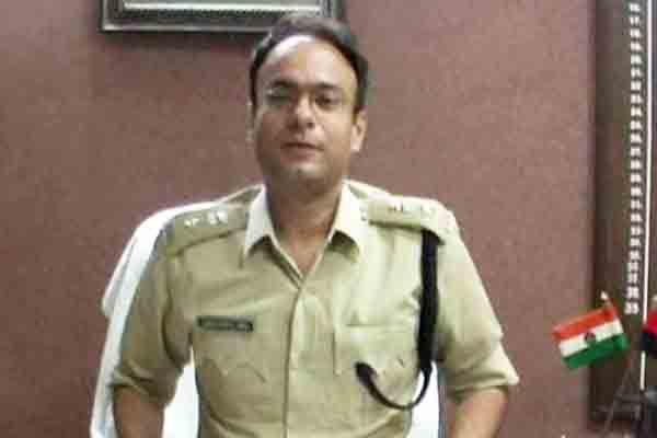 One smuggler arrested, 750 grams of ganja leaf recovered - Kaithal News in Hindi