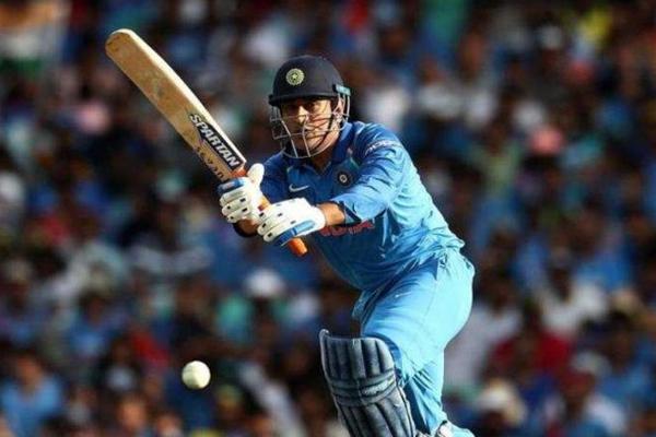 India vs Australia 3rd ODI: Vijay Shankar debuts : India make three changes - Cricket News in Hindi