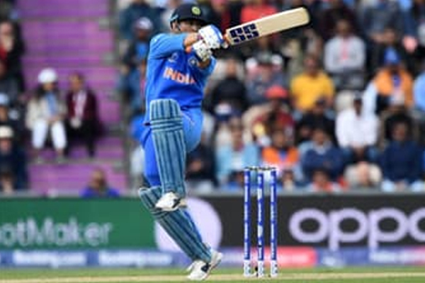 World Cup 2019 match between india and australia - Cricket News in Hindi