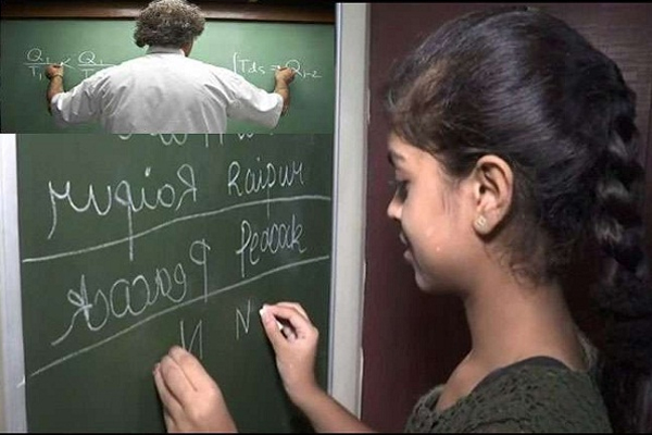 Inspired By 3 Idiots Virus Raipur based teenage girl Perfects - Weird Stories in Hindi