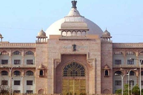 Government will bring proposal against CAA in Rajasthan Legislative Assembly today - Jaipur News in Hindi