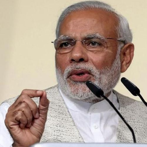 After Uri attack pm modis first rally in Kozhikode today - Kozhikode News in Hindi
